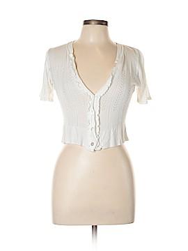 Windsor Cardigan Size L