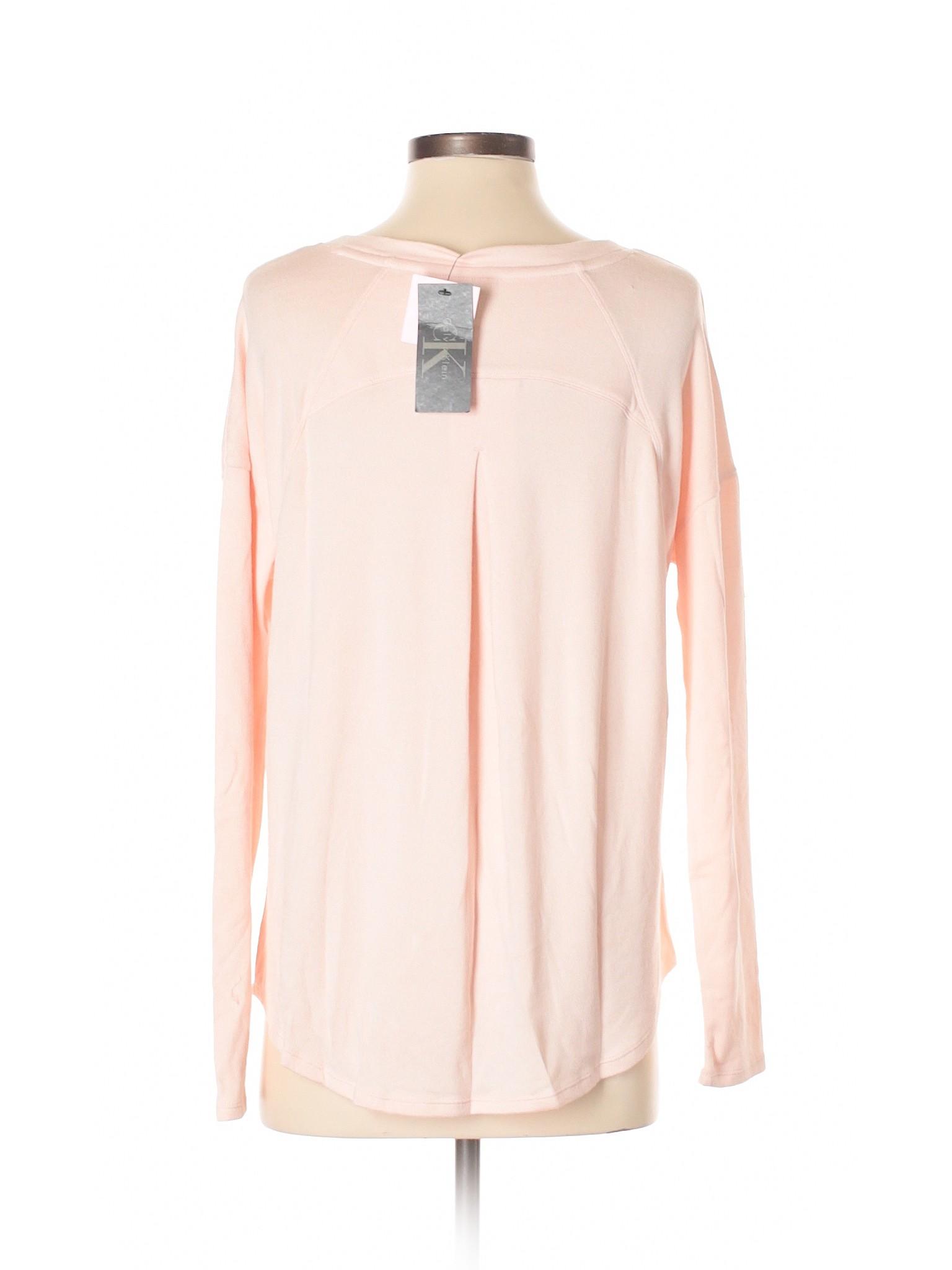 Calvin Boutique Pullover Sweater Calvin Klein Boutique Klein Pullover qxFfwTx