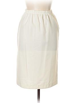 Vicki Wayne's Casual Skirt Size 12
