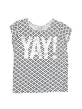 Joe Fresh Short Sleeve T-Shirt Size 10 - 12