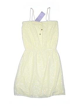 Ludi Casual Dress Size XS