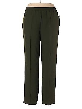 Bend Over Dress Pants Size 22 (Plus)