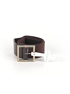 Boutique + Belt Size 3X (Plus)