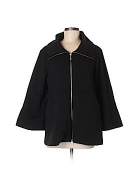 Elliott Lauren Jacket Size 8