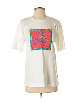 City Girl Short Sleeve T-Shirt One Size