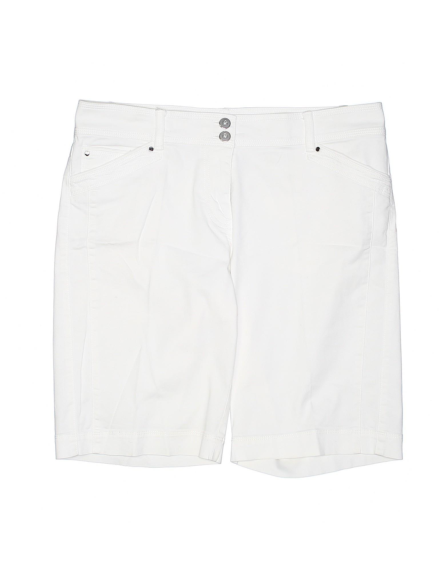 Black White Market leisure Shorts House Boutique qxawfF6xB