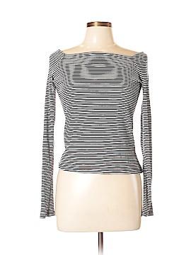 Trafaluc by Zara Long Sleeve Top Size L
