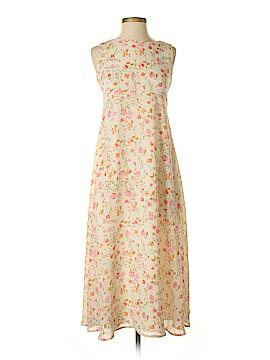 American Girl Casual Dress Size 14