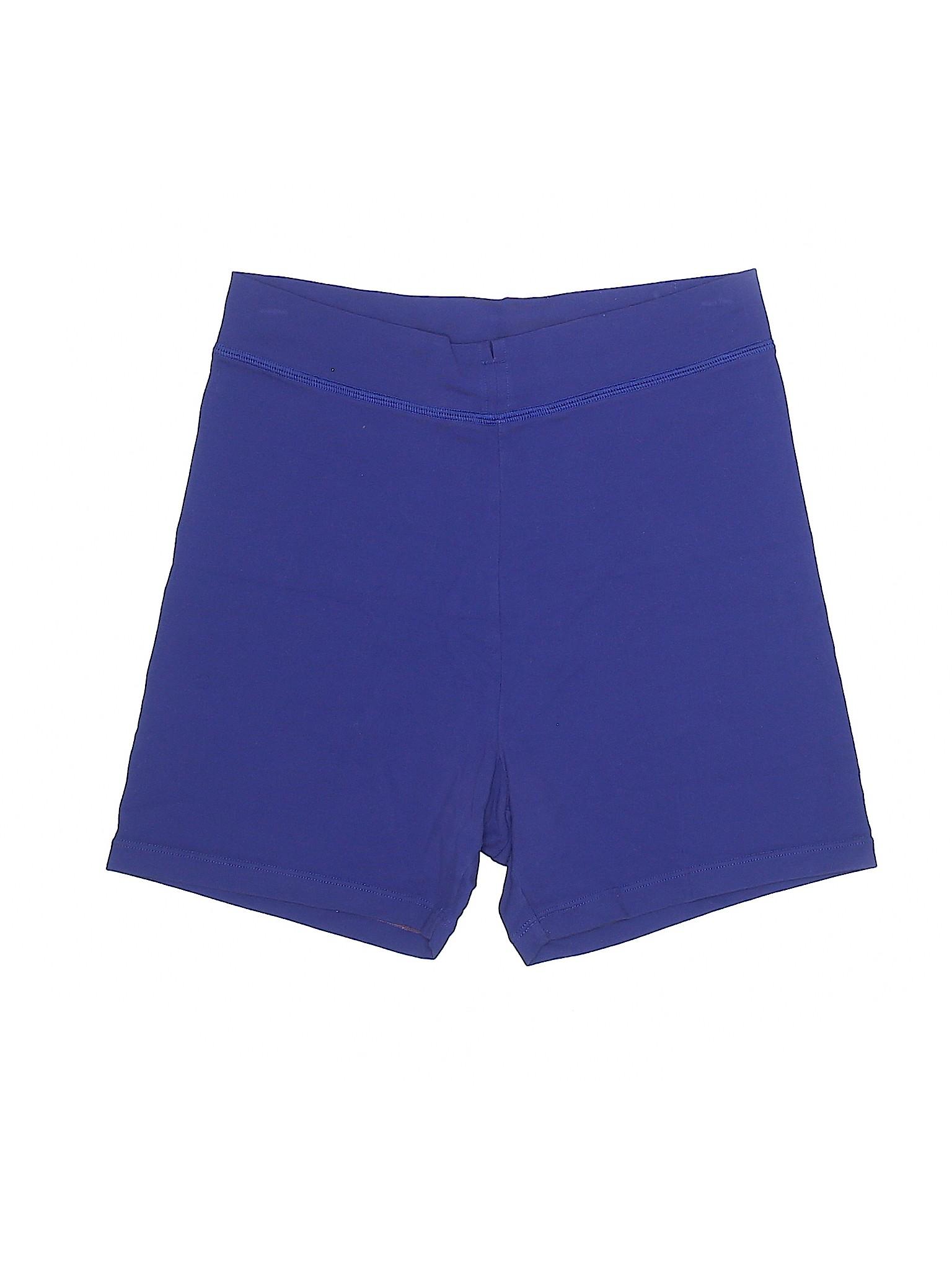 leisure Republic Shorts Boutique Banana Athletic ZwPnCq