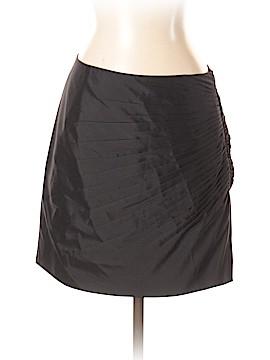 Armani Exchange Casual Skirt Size 4