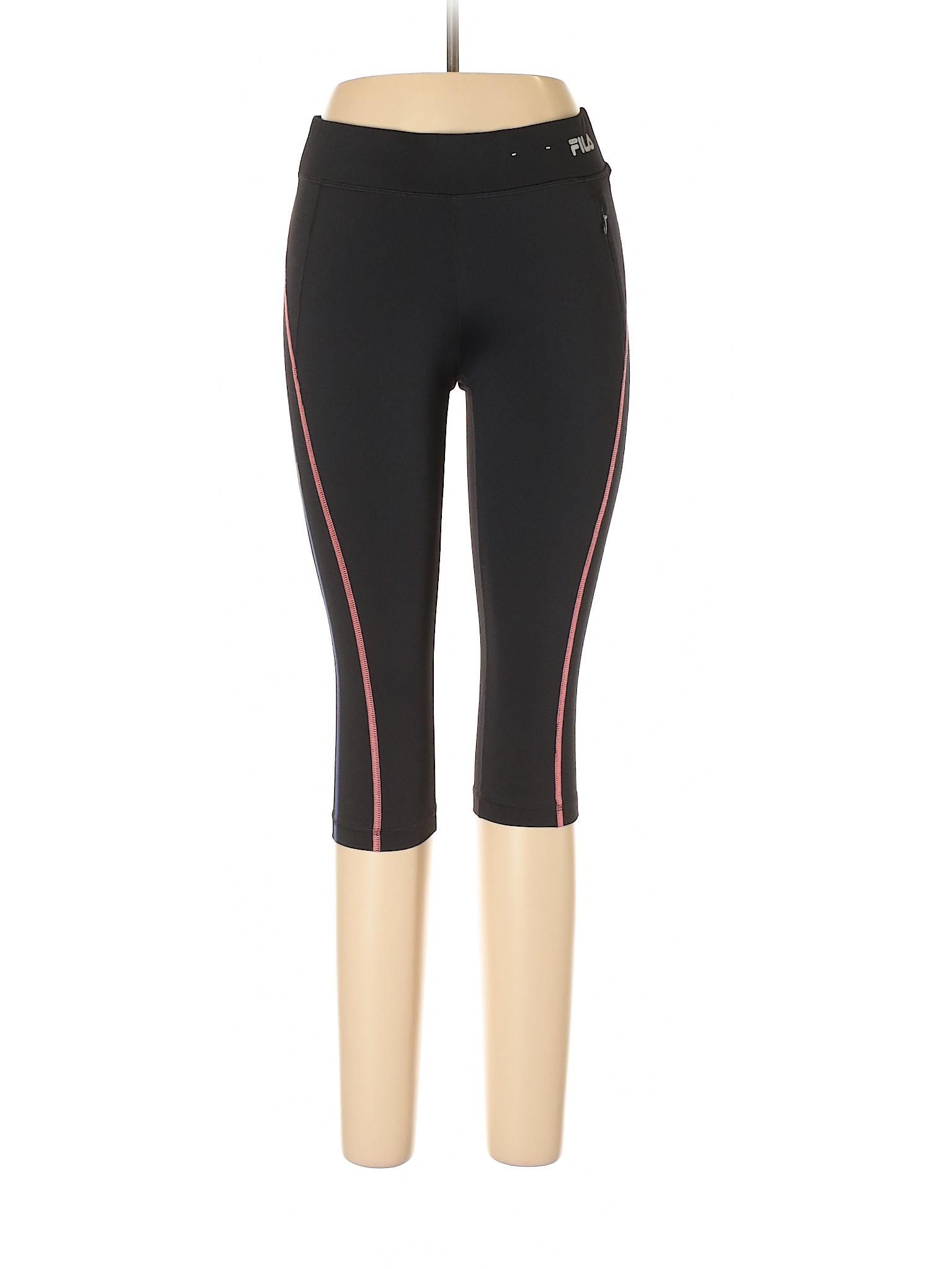 Boutique Fila Boutique Pants winter Active winter x1H7w1nq4F