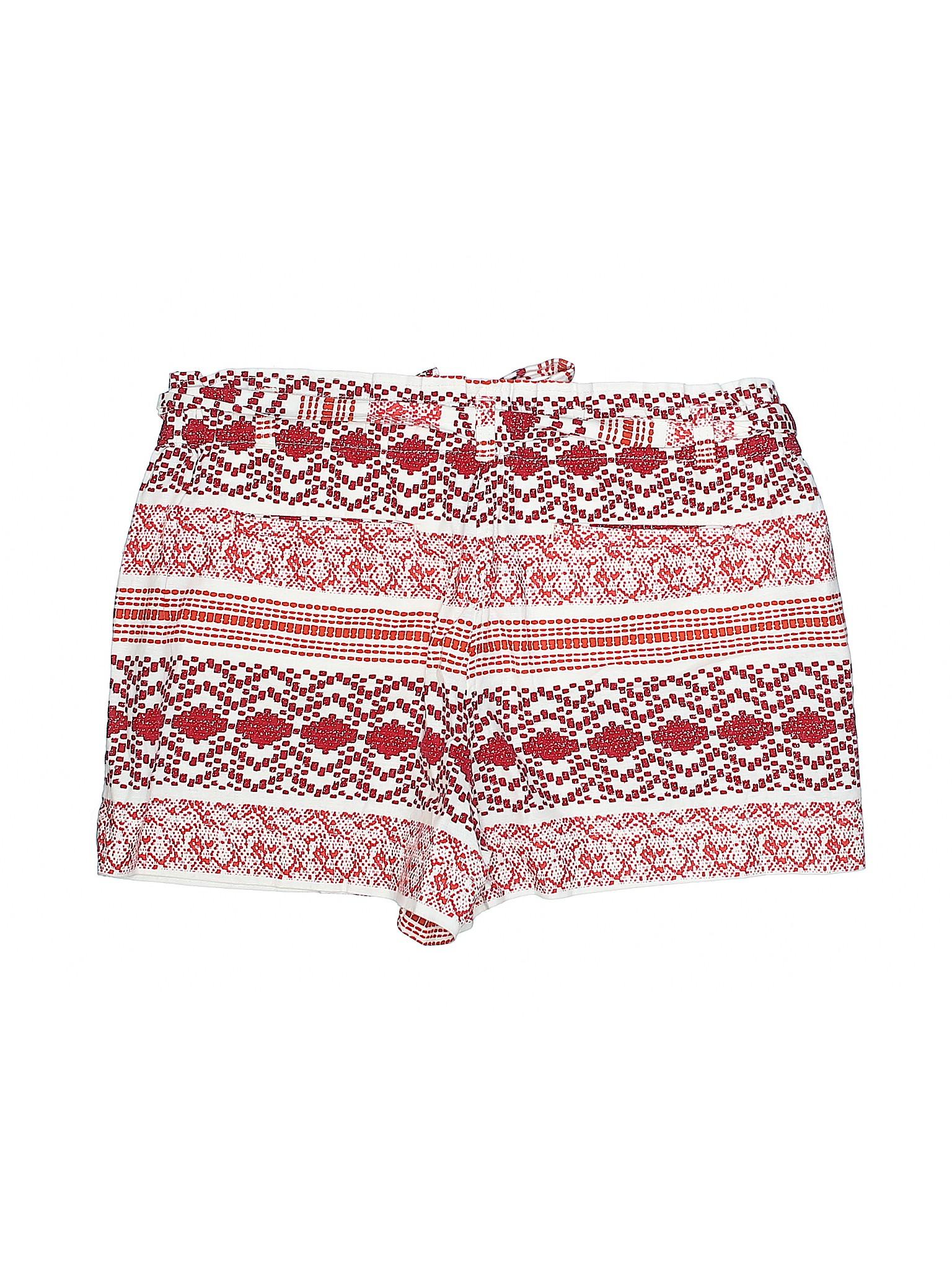 leisure Ann LOFT Shorts Boutique Taylor ZxwzCnqd