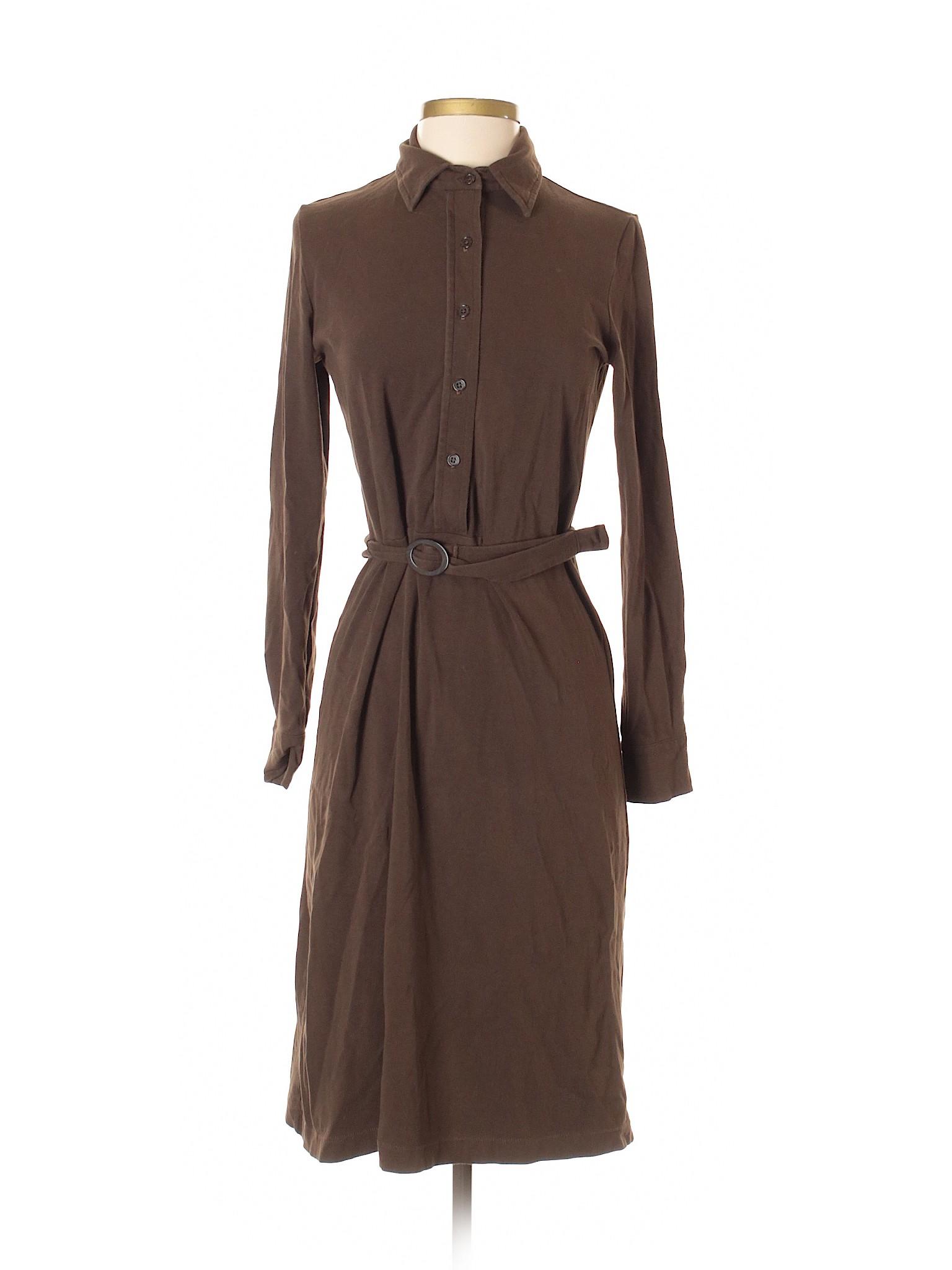 Casual Dress Lands' Boutique winter End RqUwt0