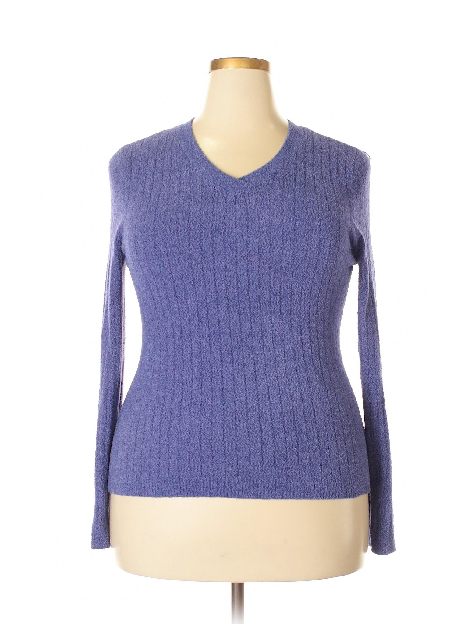 Pullover Barrow amp; winter Croft Boutique Sweater xY6Hff