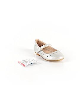 Zara Baby Flats Size 18 (EU)
