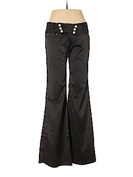 One Community Dress Pants Size 9
