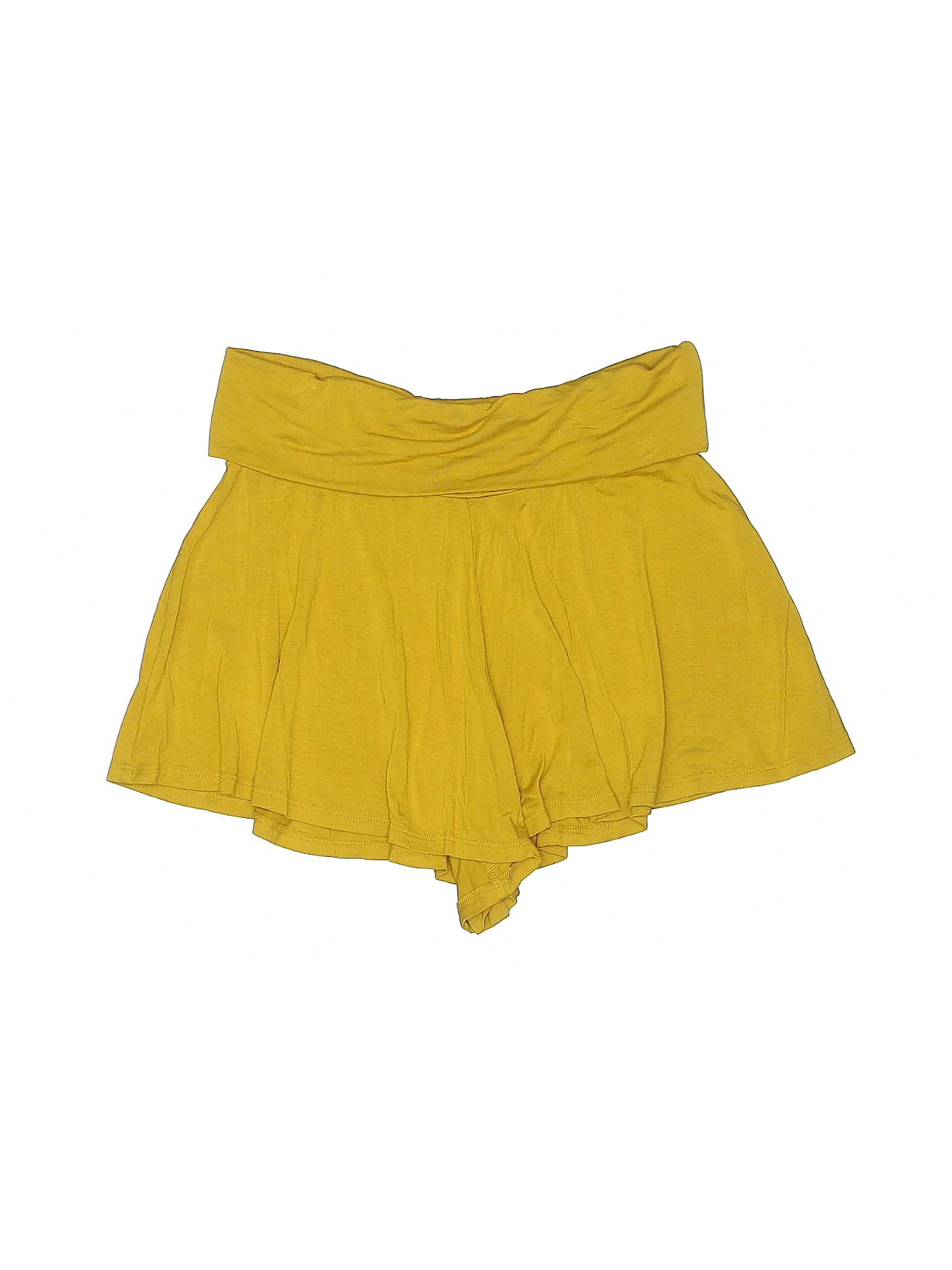 Shorts Boutique Boutique Moda Shorts International Moda Boutique International International Boutique Moda Shorts Moda wwWqz5rB1