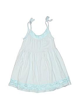 Penny M. Dress Size 4
