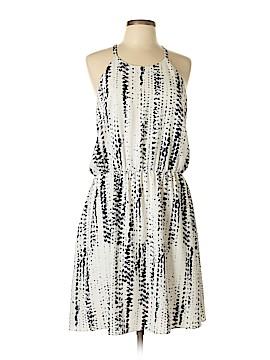 Cooper & Ella Casual Dress Size XL
