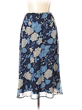 Fashion Bug Casual Skirt Size 14 - 16W