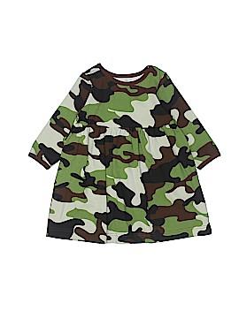 Kelly's Kids Dress Size 18 mo
