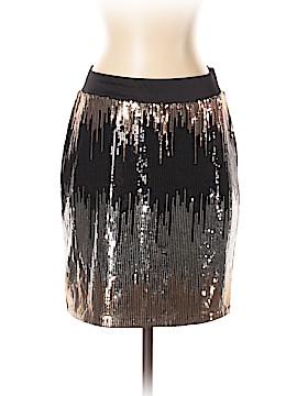 Bisou Bisou Formal Skirt Size S