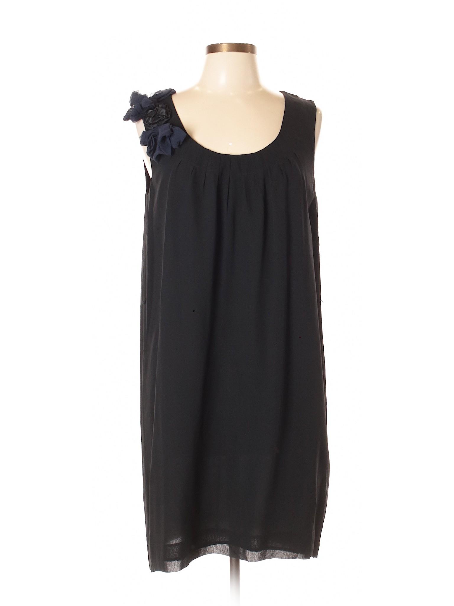 Republic winter Boutique Casual Dress Banana RE1SqP1Uw