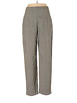 Briggs New York Dress Pants Size 10