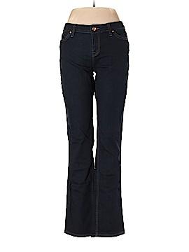 Tommy Hilfiger Jeans 30 Waist