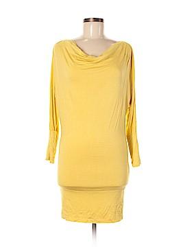 Dinamit Jeans Casual Dress Size M