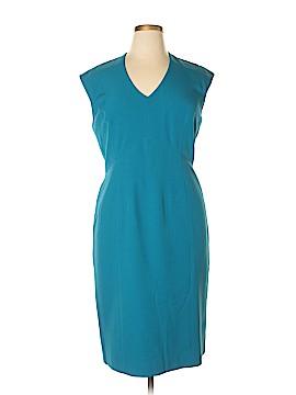 Jones Studio Casual Dress Size 14