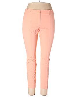 Victoria's Secret Khakis Size 14