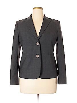 Jones New York Collection Blazer Size 14 (Petite)