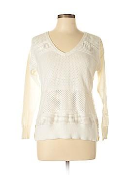 Nautica Pullover Sweater Size L