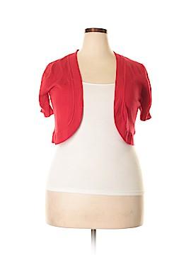 AGB Cardigan Size 16