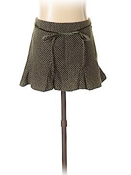Zara TRF Casual Skirt Size 4