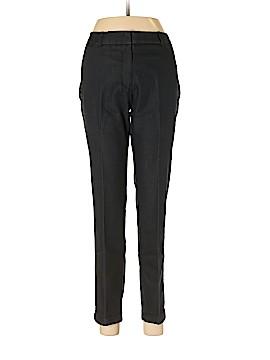 Worthington Khakis Size 6 (Tall)