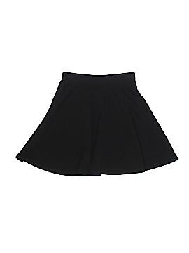 Sally Miller Skirt Size 14