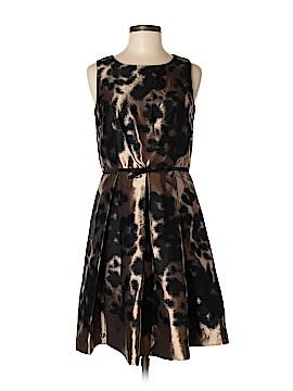 Taylor Cocktail Dress Size 6