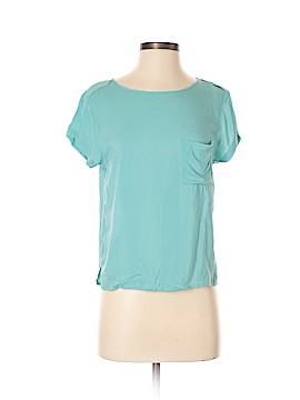 BP. Short Sleeve Blouse Size XS