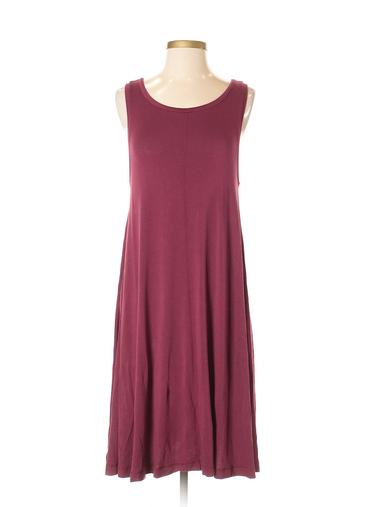 winter Dress Taylor Boutique LOFT Ann Casual PwqRAACU7x
