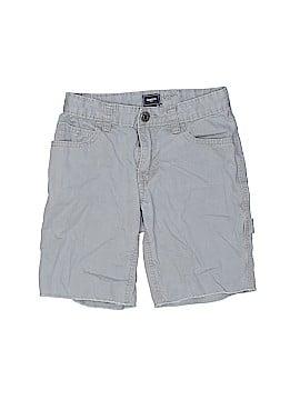 Gap Kids Khaki Shorts Size 7