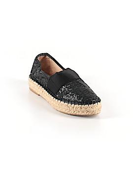 J/Slides Flats Size 8
