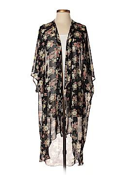 Daniel Rainn Kimono Size XS - Sm