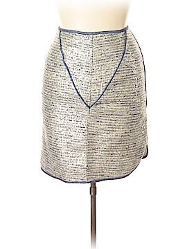 Ranna Gill Casual Skirt Size 14
