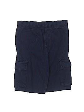 Duck Head Jeans Co. Cargo Shorts Size 6