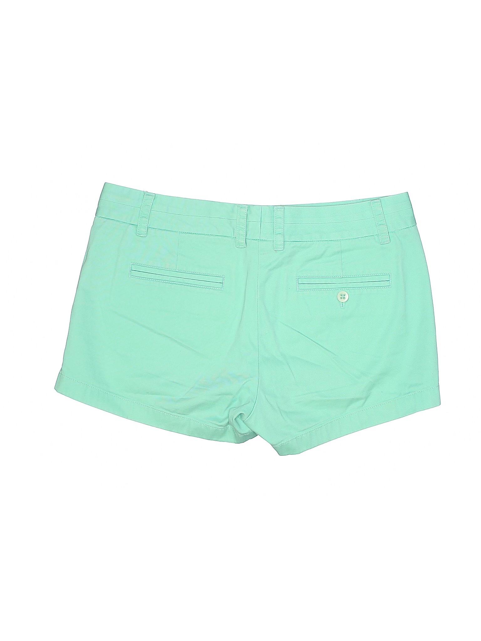 Crew Khaki Boutique J Crew Boutique Shorts Boutique Shorts J Crew J Khaki SO5qxw4q