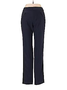 Rebecca Taylor Dress Pants Size 2
