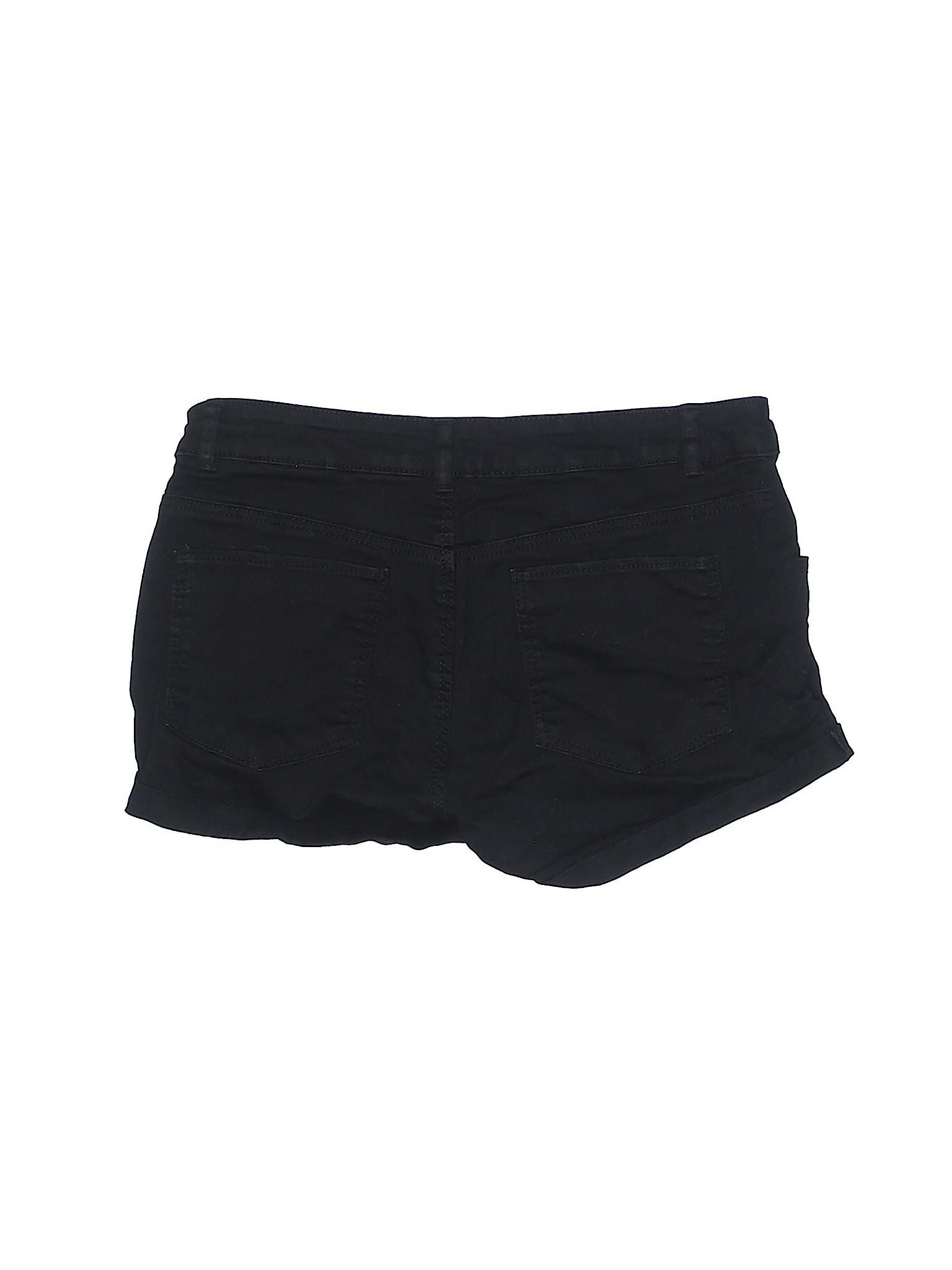 amp;M H Denim H Shorts Boutique amp;M Boutique wB46II
