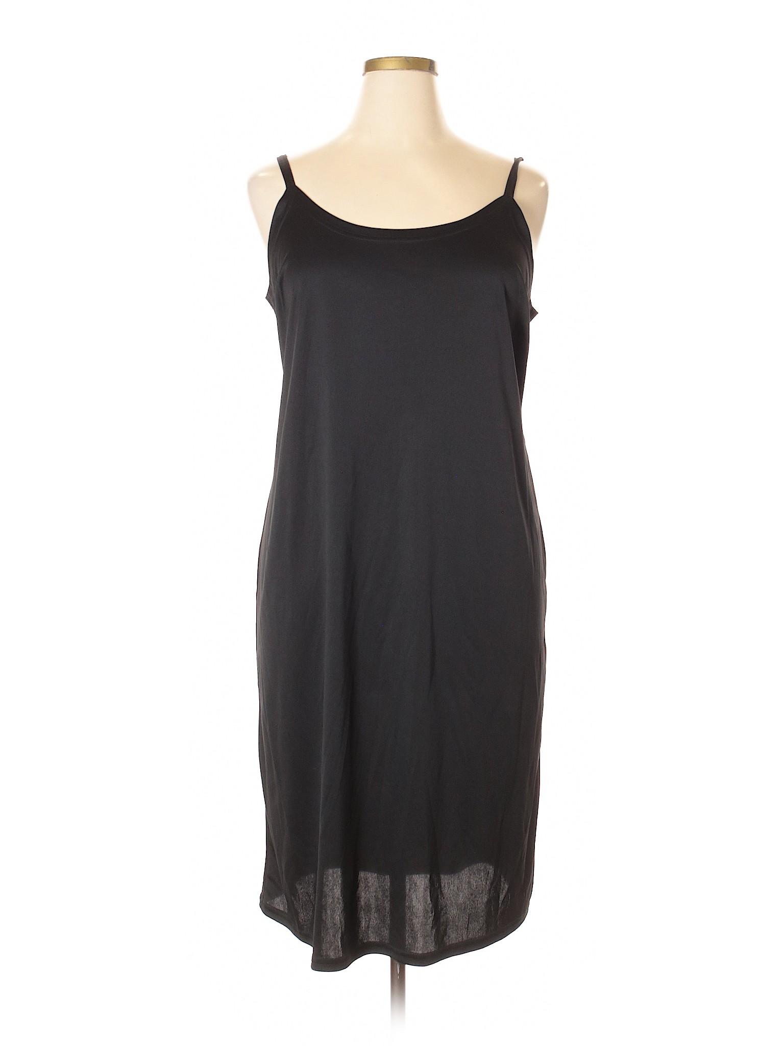 Fashion Casual Boutique Dress Bug winter 5wWaCtqB